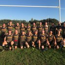 Marlow 3rd XV Achieve a Ten Try Result Against a Spirited Phoenix Team