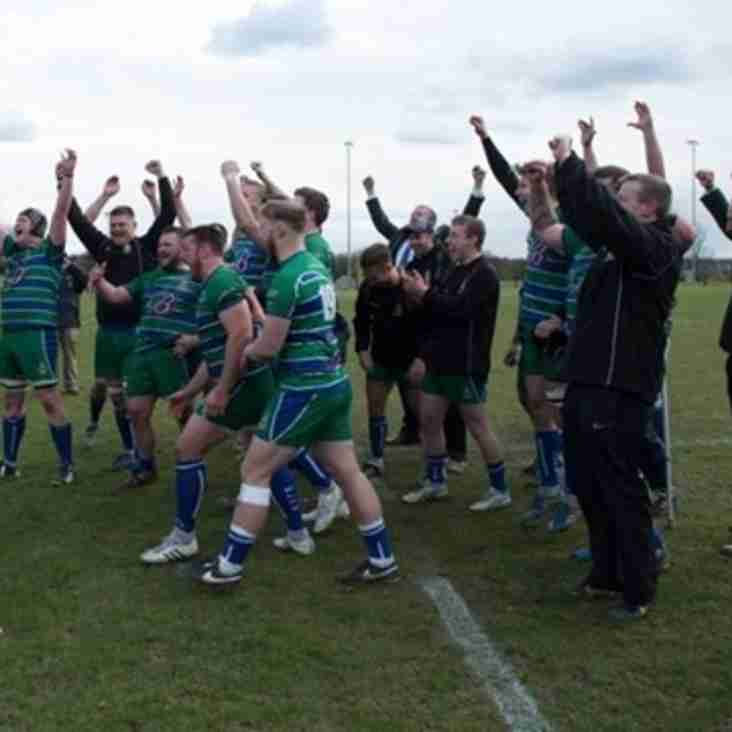 Elks defeat Scunthorpe to claim NLD Cup Final