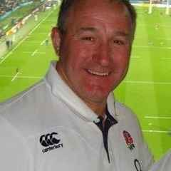 Mal Chumbley Joins Crawley Rugby Club as Head Coach