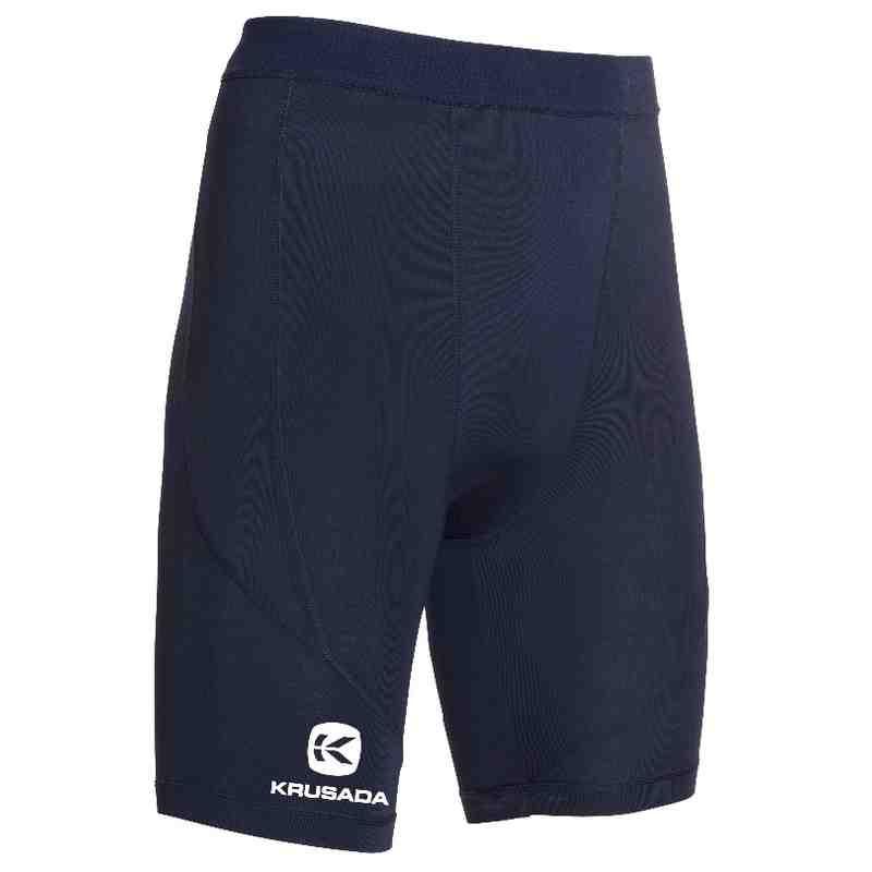 BRFC Krusada - Baselayer Shorts