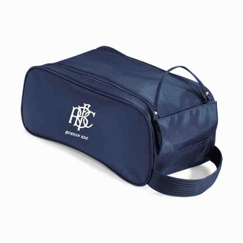 BRFC Krusada - Boot Bag