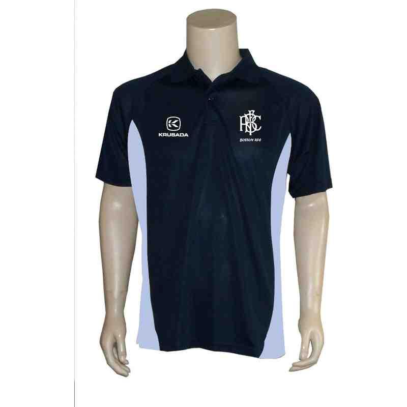 BRFC Krusada - Polo Shirt