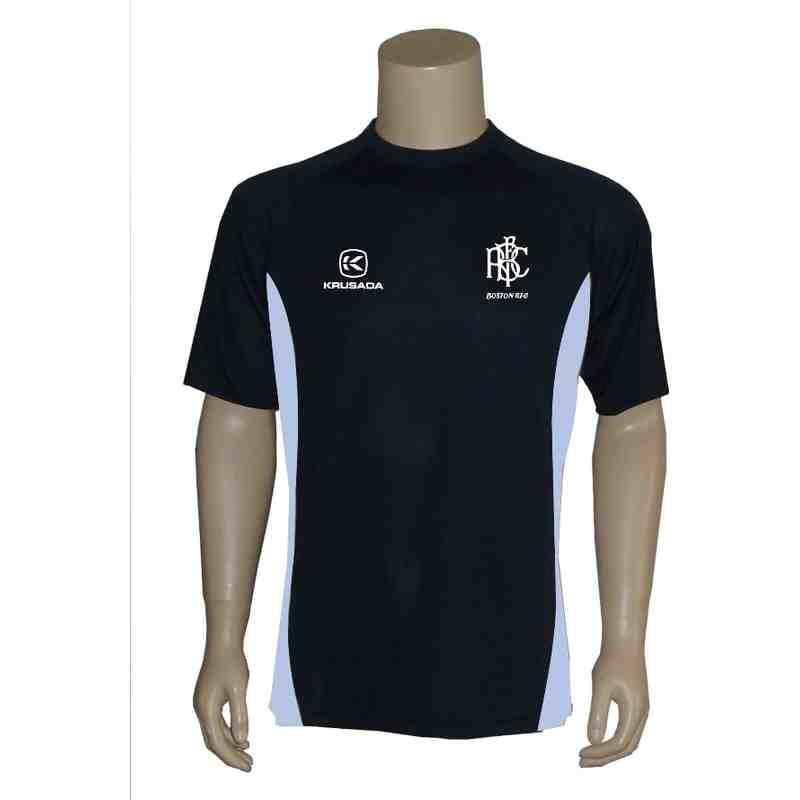 BRFC Krusada - T-Shirt