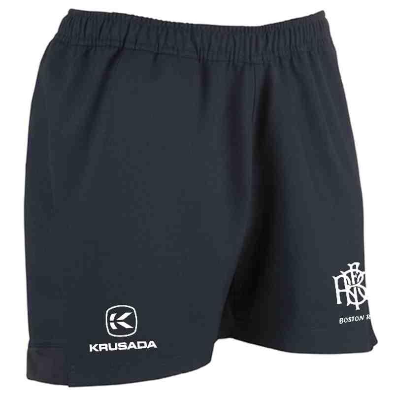 BRFC Krusada - Match Shorts