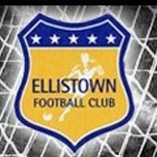 Ade nets treble to see off Ellistown