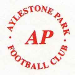 Can the Riversiders make it five out of five away at Aylestone Park .