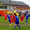 Banbury United seek a Manager for its new Women's Team