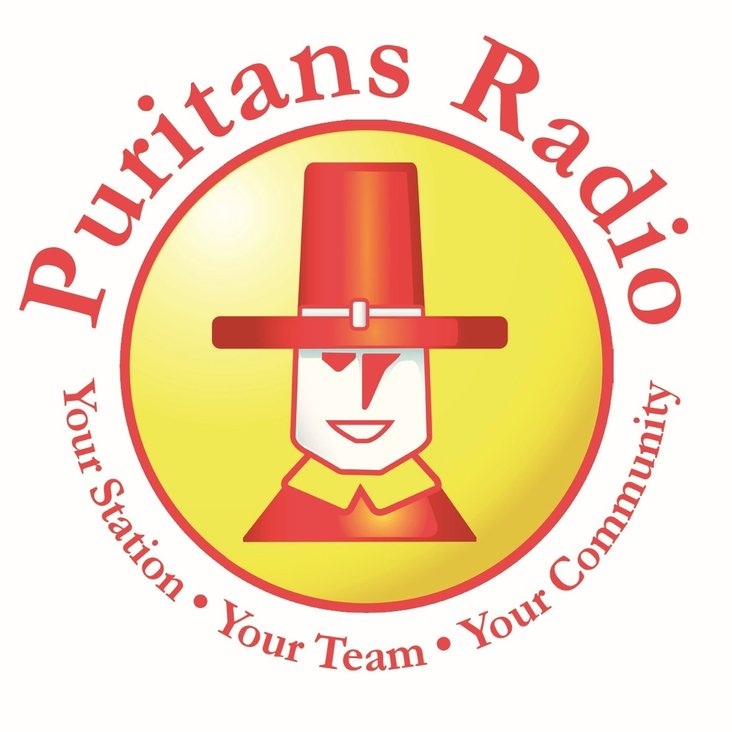 Puritans Radio Interview with manager Mike Ford<