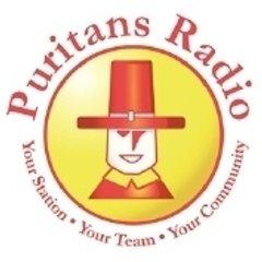 Puritans Radio Post Merthyr Match Interviews