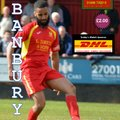 Kettering Town Match Preview