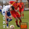 Weymouth Match Preview