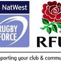 RugbyForce 2019