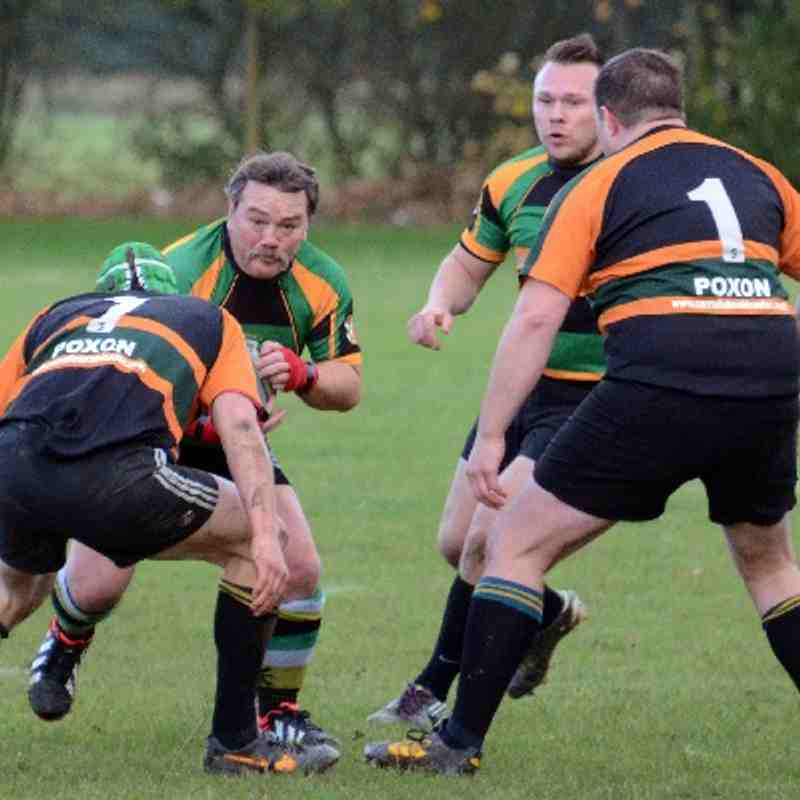 Deepings RUFC 5 v Vipers RFC 37.