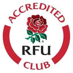Club Accreditation up-date