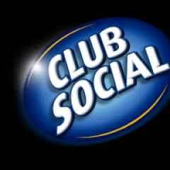 February Club Social on 20th !
