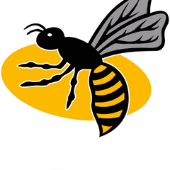 REMEMBER get your Wasps Tickets via our exclusive Link