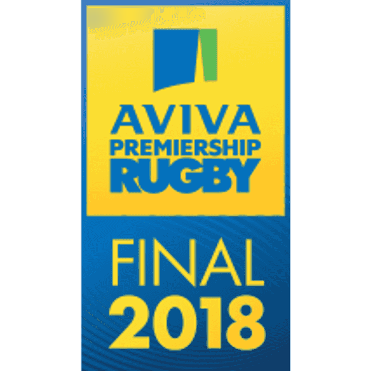 Club open for Premiership Final