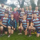 On Chairman's Day, 1XV put pay to Wolverhampton's Promotion hopes