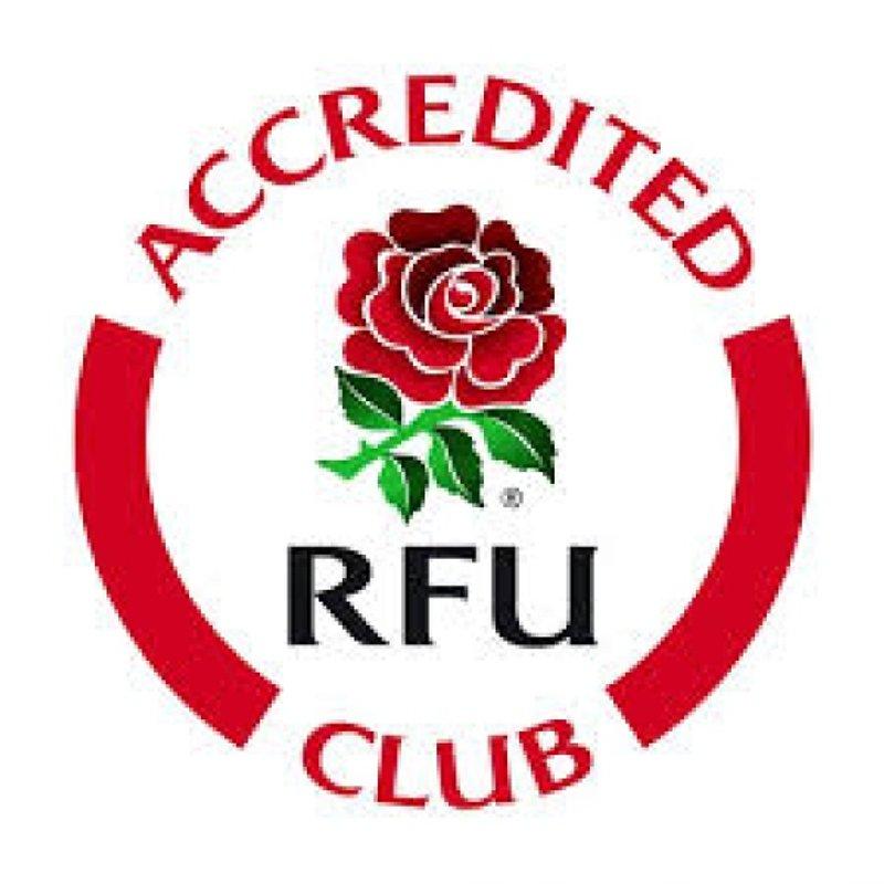 RFU Leadership Academy 2018/19