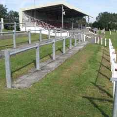 Petition to secure Camborne RFC's tenure of the Recreation Ground