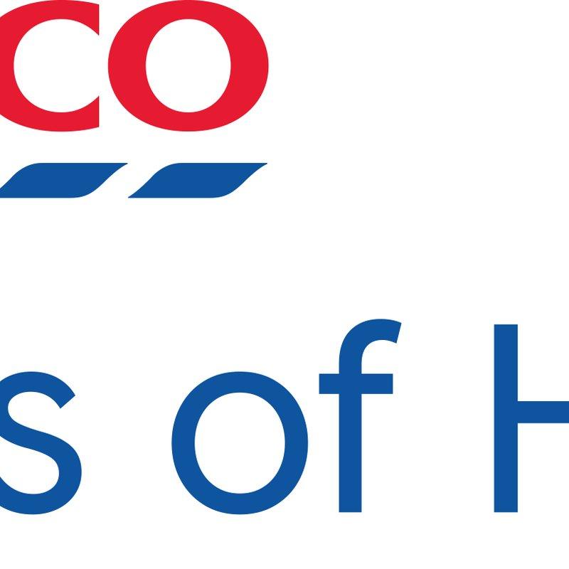 Tesco's 'Bags of Help' Initiative