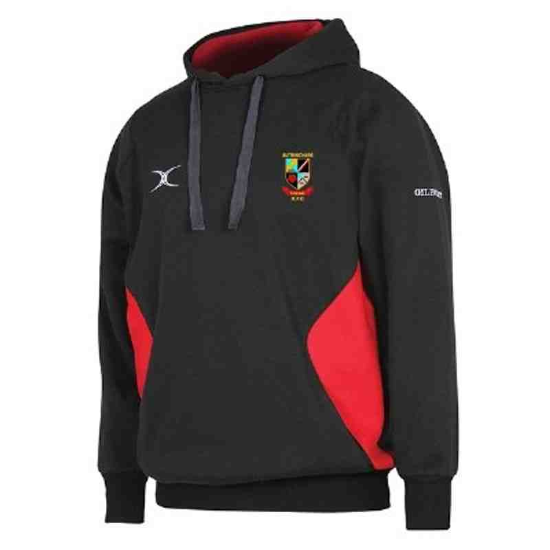 Altrincham Kersal Rugby Club - Vapour Hoody - Senior