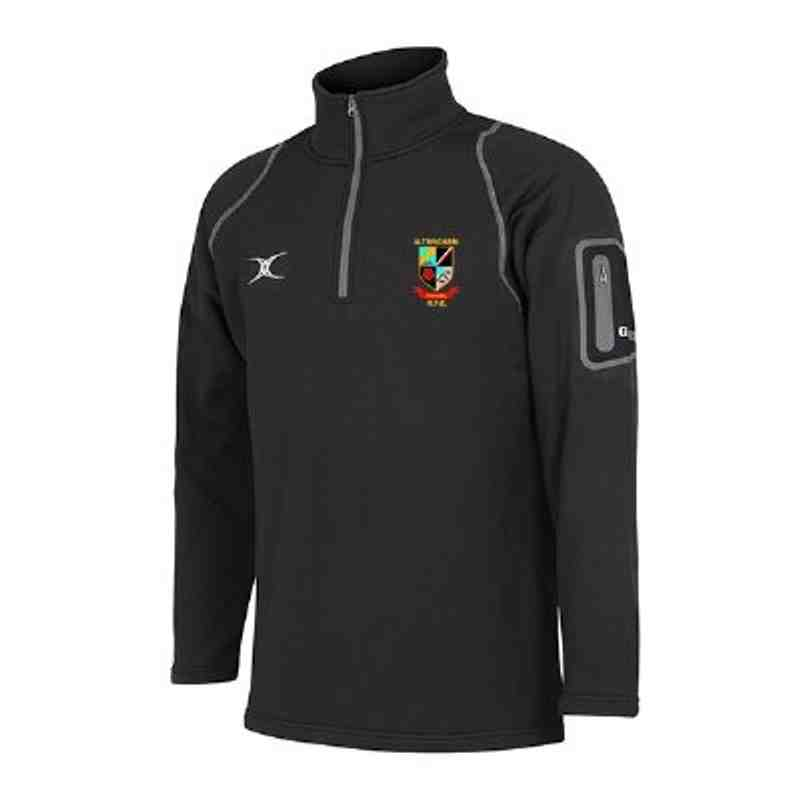 Altrincham Kersal Rugby Club - Quest Fleece - Senior