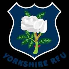 Yorkshire Womens County Championship Rugby @ The Bees!