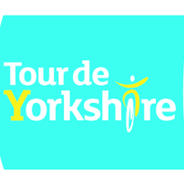 Make a Weekend of the Tour de Yorkshire at THE BEES