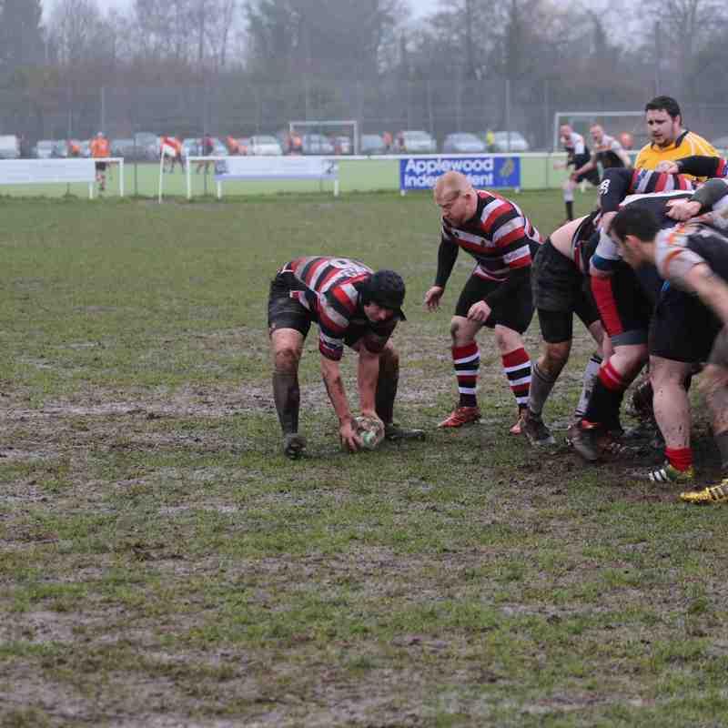 3s v Crewe & Nantwich 20_2_16