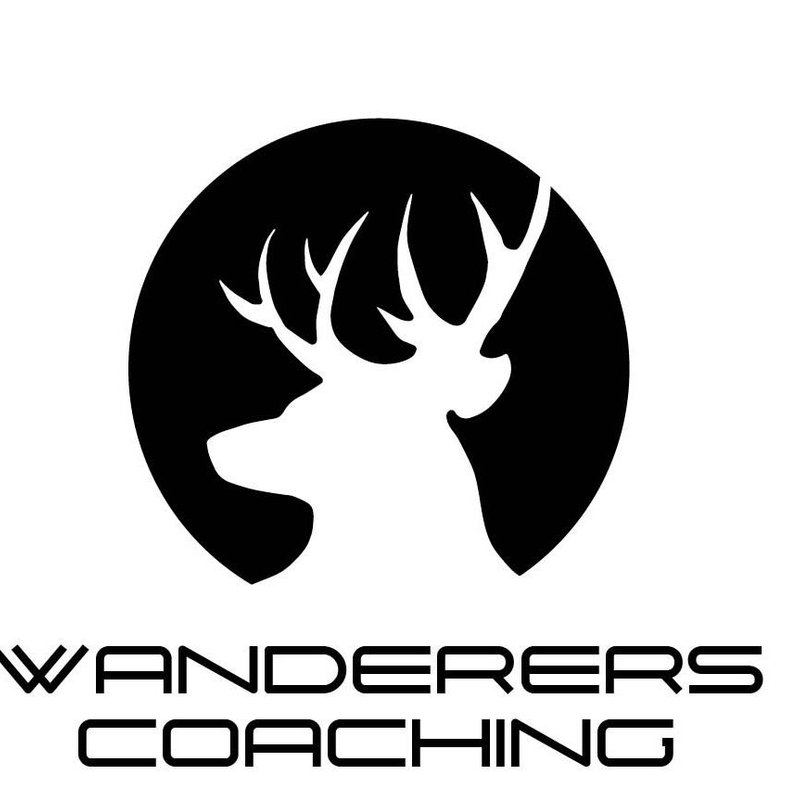 Wanderers Coaching Camp - October 26th and October 27th