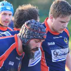 Hull Ionians 10's - 6th August