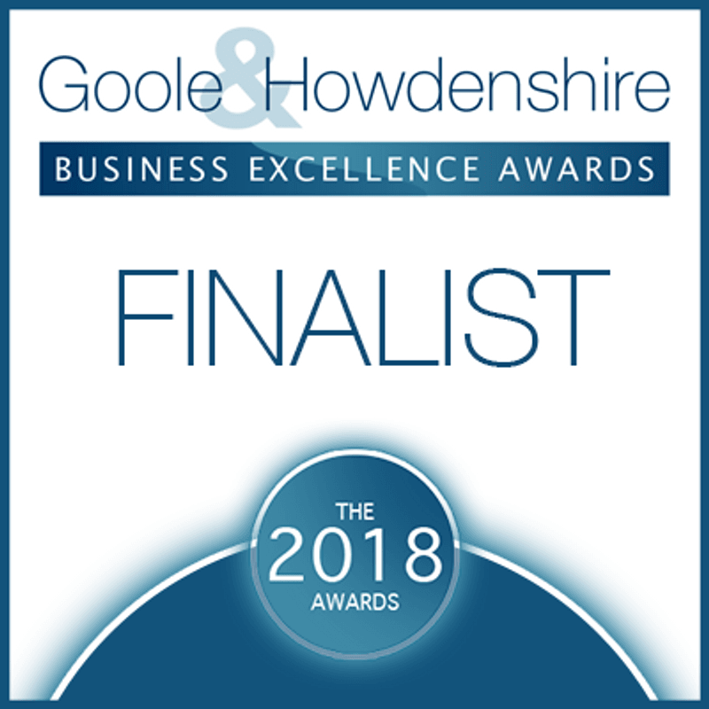 Goole & Howdenshire Business Awards