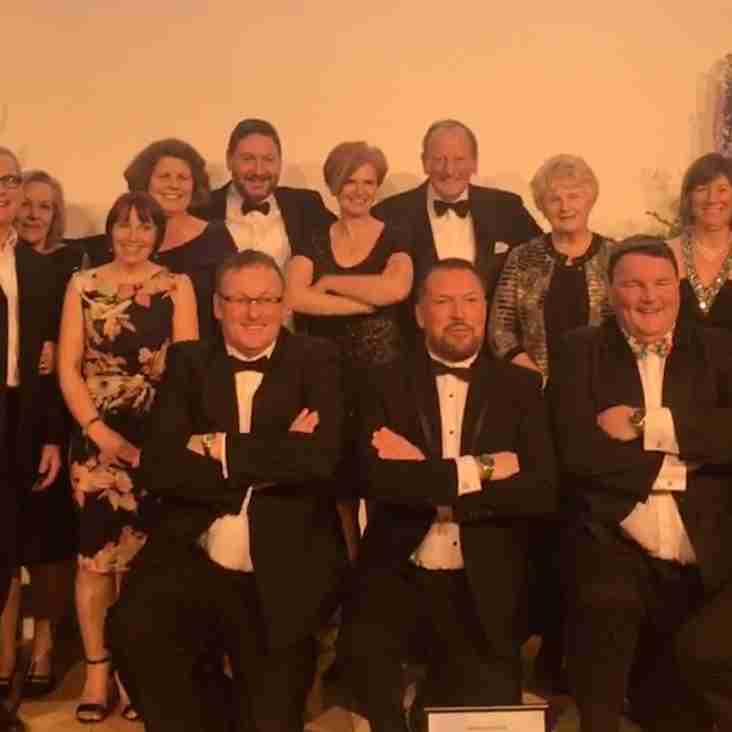 Goole & Howdenshire Business Awards - Winners