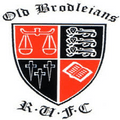 North Ribblesdale A 57 Pts Old Brodleians 3 7 Pts