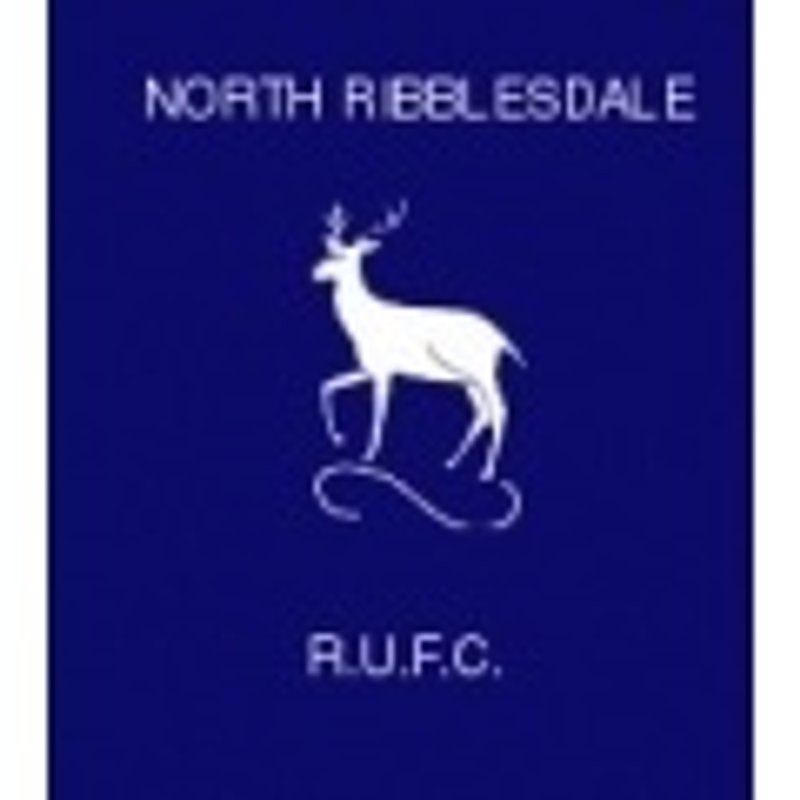 North Ribblesdale Stags 18Pts York 3 29Pts