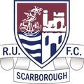 Scarborough 33 Pts North Ribblesdale 0 Pts