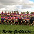 1st Team lose to Chippenham 44 - 19