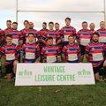 2nd Team lose to Aylesbury II 7 - 11