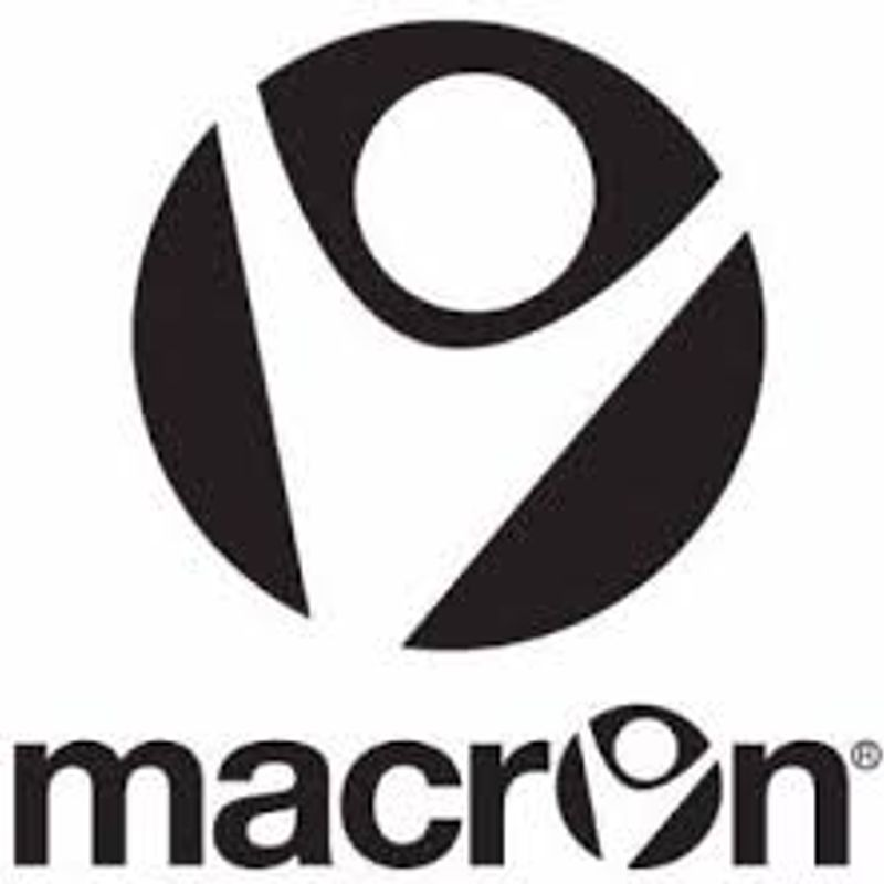 Macron partnership agreed