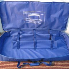 Goal Bag