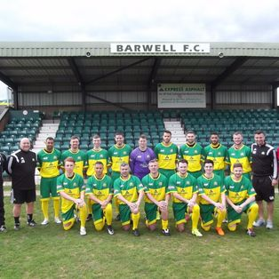 Canaries open season with a win