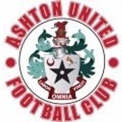 Away Team Logos