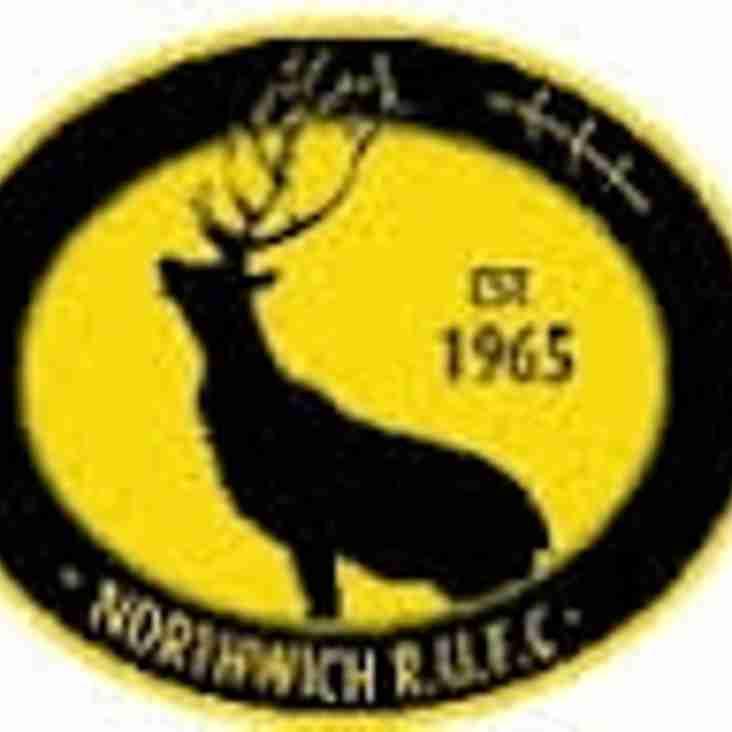 Cheshire Vase AK1 vs Northwich here Sat 27th Aug 3pm