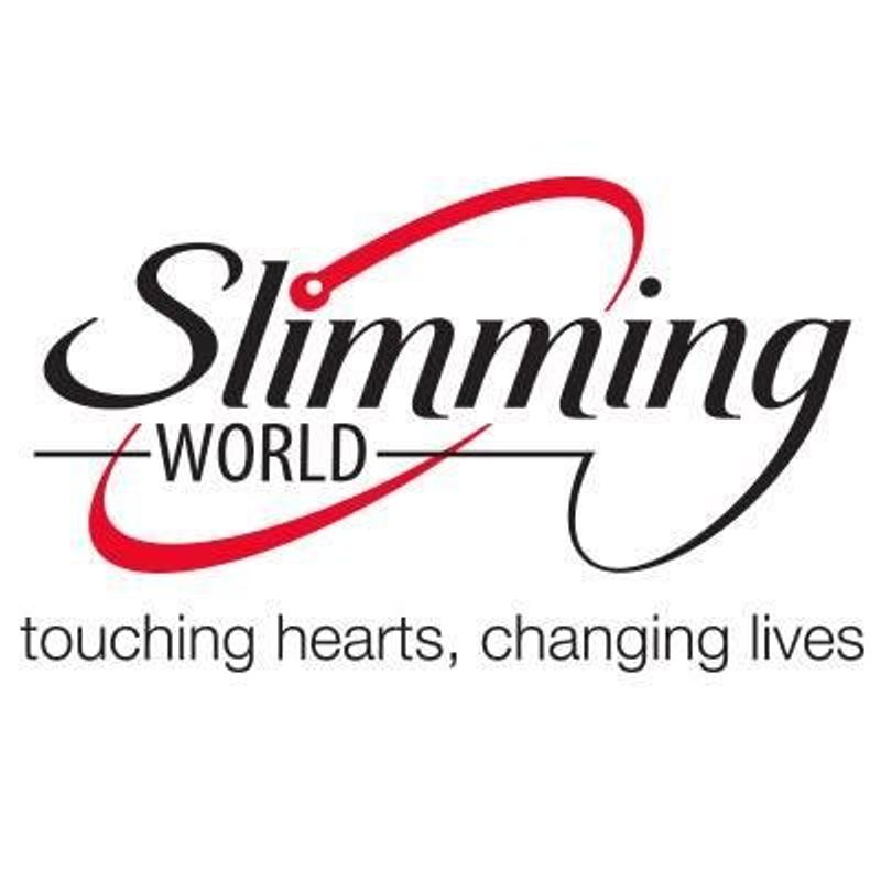 *NEW* Slimming World starts Tues 10th Oct!!