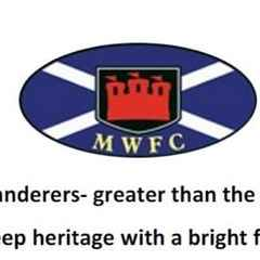 MWFC Lease/Relocation update