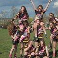 Chippenham RFC - TBC vs. Grove Rugby Football Club