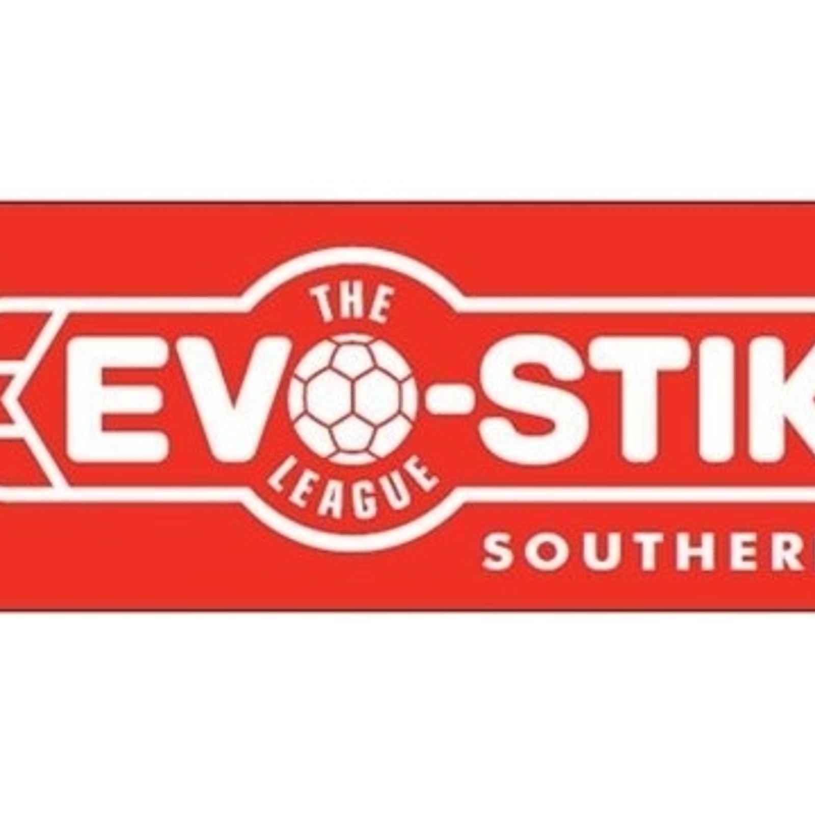 Southern League Premier Division 2016-17