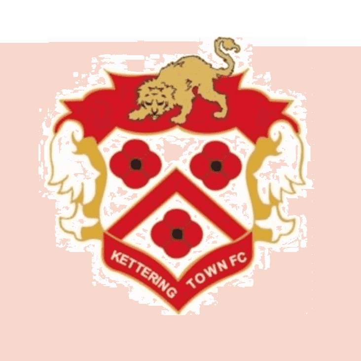 Video – Kettering Town 3 Banbury United 0 – highlights