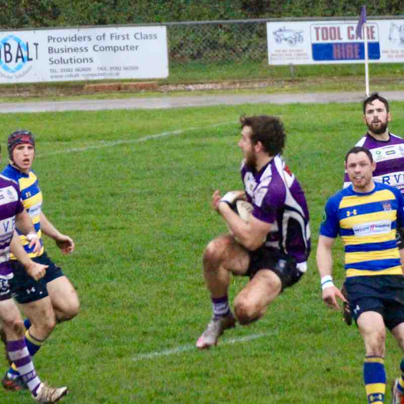 Exmouth 8 Old Elthamians 29